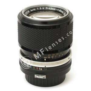 Nikon Zoom Lenses-1068