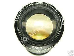 Nikon Zoom Lenses-1078