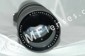 Carl Zeiss Jena-1120