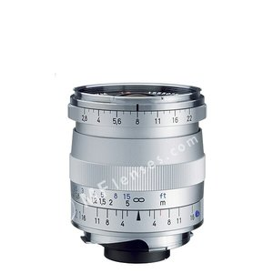 Carl Zeiss-1301