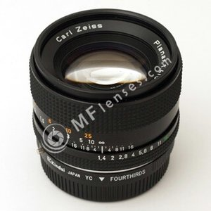 Carl Zeiss-1304
