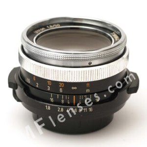 Carl Zeiss-1311