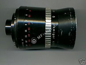 Other Lenses-1344