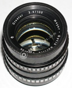 Other Lenses-1348