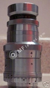 Other Lenses-1352