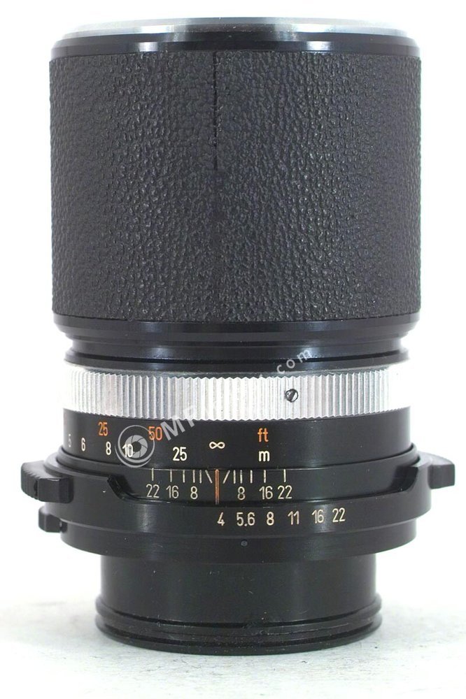 Carl Zeiss-1310