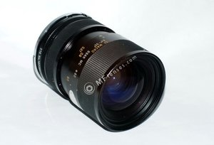 Tamron SP 35-80mm f/2.8 01A-1817