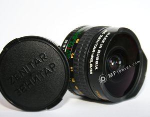 MC-Zenitar 16mm f/2.8 fisheye-2064