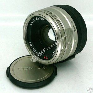 Carl Zeiss-2220