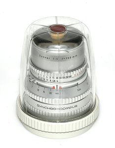 Carl Zeiss-2223
