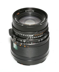 Carl Zeiss-2224