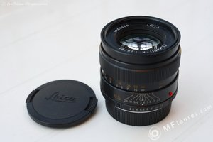 Leica Elmarit R 90mm f2.8 last version-2831