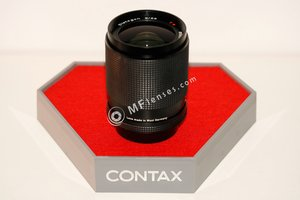 Carl Zeiss Contax Distagon 28mm f2 'Hollywood'-3039