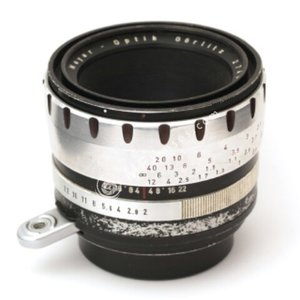 Domiron 50mm f2 Meyer-Optik-3339