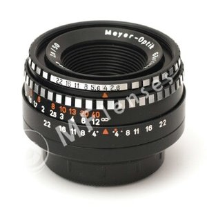 Other Lenses-587