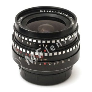 Other Lenses-588