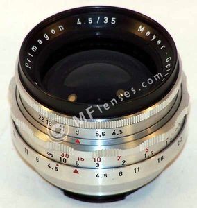 Other Lenses-589