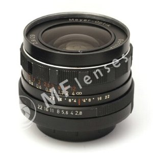Other Lenses-590
