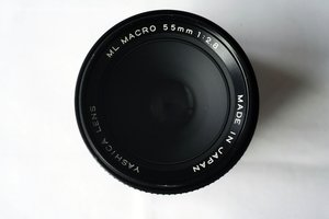 Yashica ML 55mm f2.8 Macro-3903