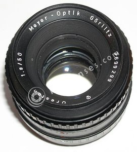 Other Lenses-594