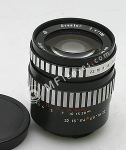 Other Lenses-601