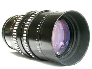 Other Lenses-608