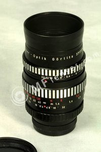 Other Lenses-646