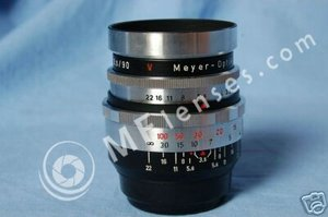 Other Lenses-647