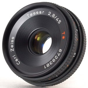 Carl Zeiss-4652