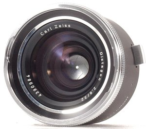Carl Zeiss-4654