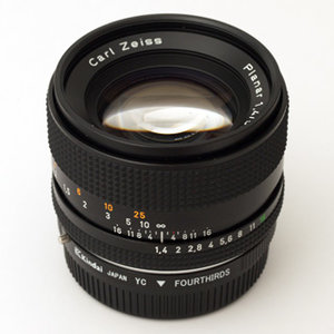 Carl Zeiss-4655