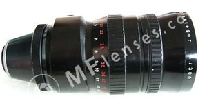 Other Lenses-723