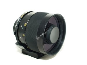 Tamron SP 350mm f5.6 (mirror lens)-5729