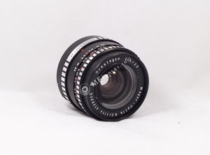 Meyer-Optik Orestegon 29mm f/2.8 M42-880