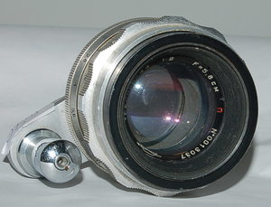 2/58mm Helios-44 Star camera-8215