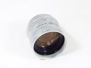 Angenieux 25mm F0.95 C mount-8256