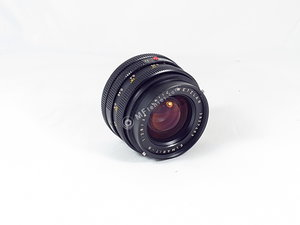 Elmarit 28mm f2.8 Serial 7-8966