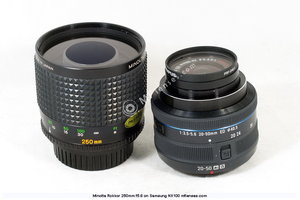 RF Rokkor-X 250mm f5.6 mirror-10854