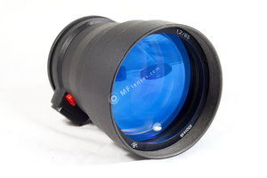 Cyclop M1 85mm f1.2 M42-11034