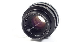 Summicron-R 50mm f2.0 Leitz-12729