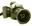 Pentax 645 CZJ Flektogon 50mm f4