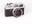 Canonet QL 17