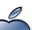 Mac OSX Tools logo